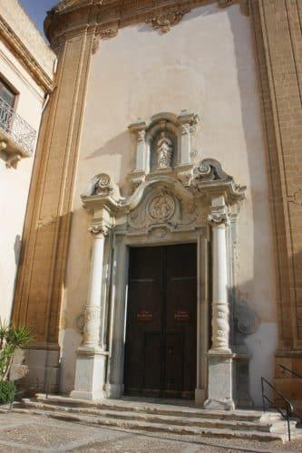 Chiesa_di_San_Francesco