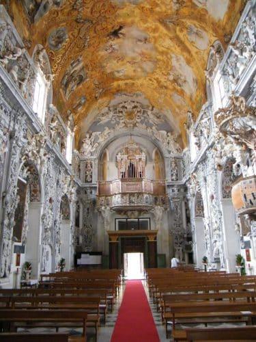 Chiesa_di_San_Francesco2