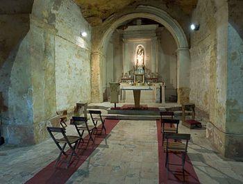 Santuario_Madonna_Della_Cava2