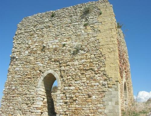 castello_eufemio2