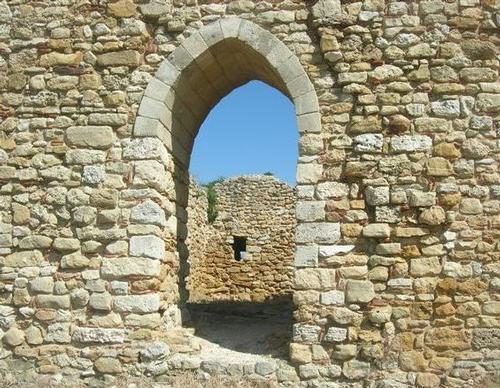 castello_eufemio3