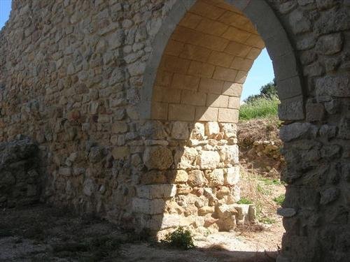 castello_eufemio4