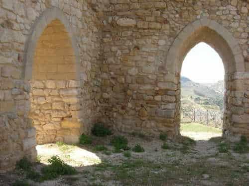 castello_eufemio5