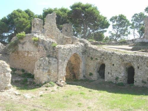 castello_eufemio6