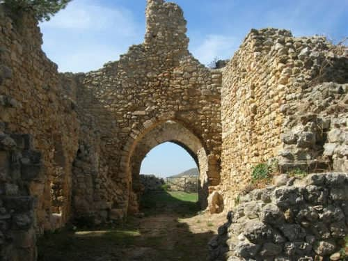castello_eufemio7