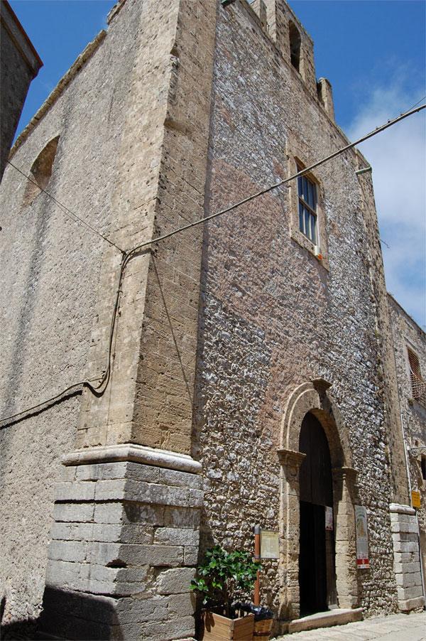 chiesa_di_san_carlo