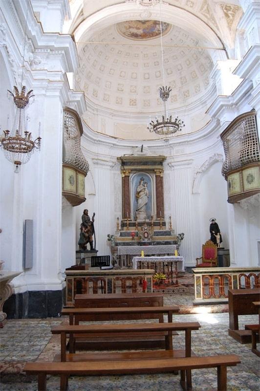 chiesa_di_san_carlo2