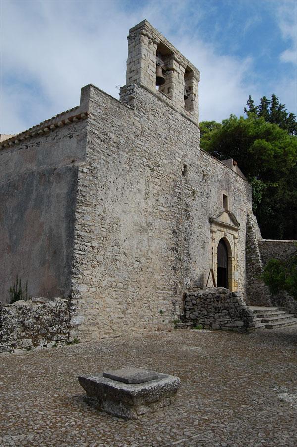 chiesa_di_sant_orsola