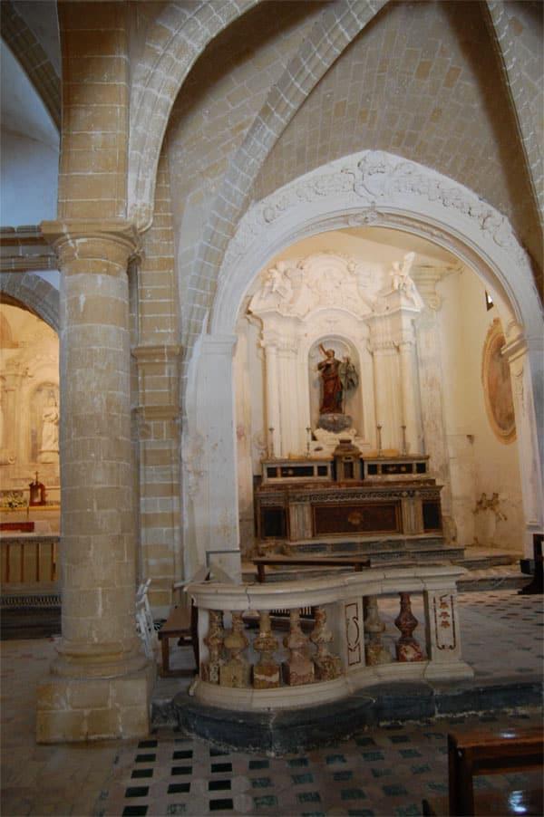 chiesa_di_sant_orsola2