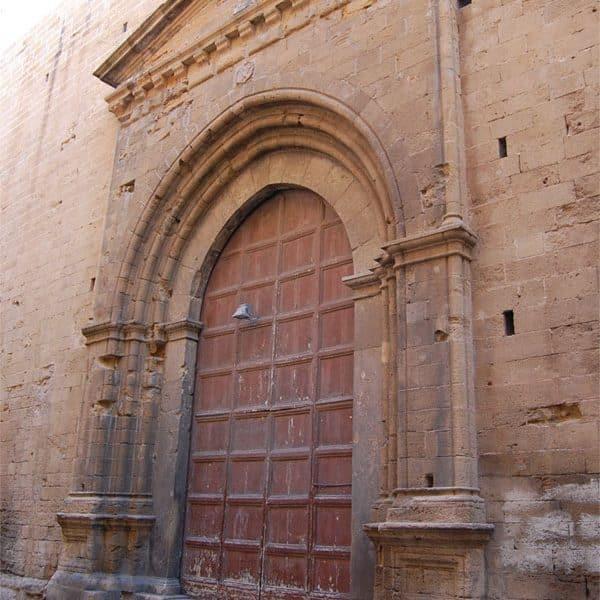 Chiesa_Di_San_Maria_Di_Gesu