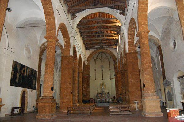 Chiesa_Di_San_Maria_Di_Gesu2