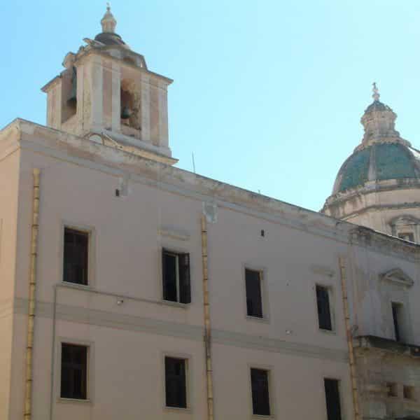 Chiesa_convento_Di_San_Francesco