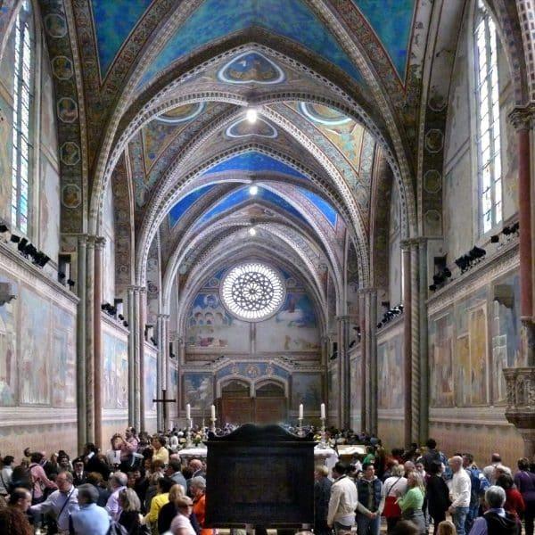 Chiesa_convento_Di_San_Francesco2