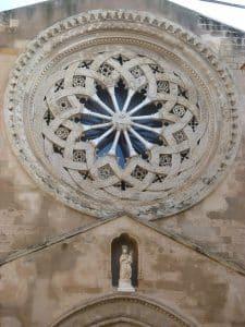 Chiesa_di_Sant_Agostino