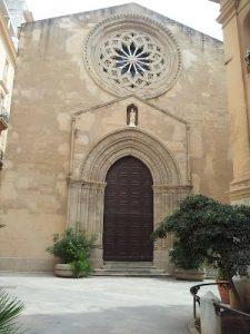 Chiesa_di_Sant_Agostino2