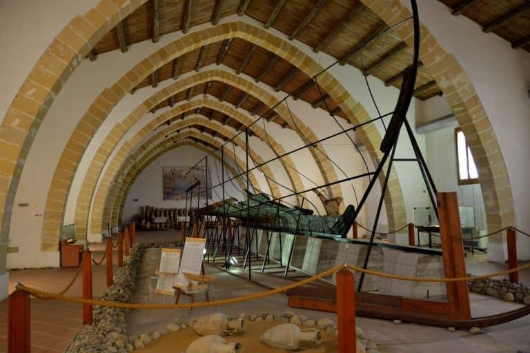 Museo_Archeologico_Baglio_Anselmi2