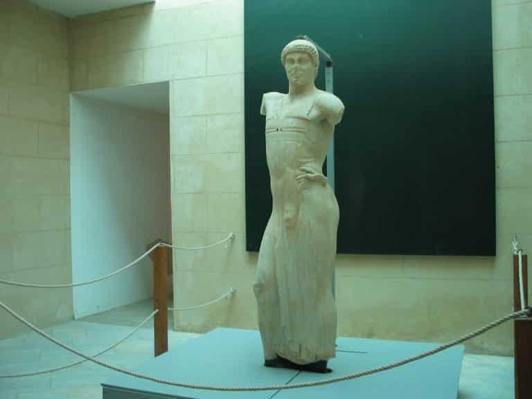 museo_whitaker4