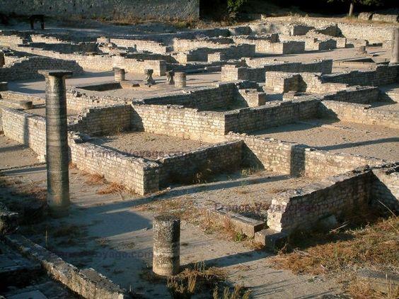 zone_archeologique_mozia