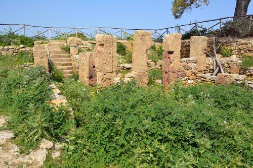 zone_archeologique_mozia2
