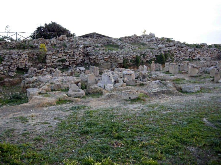 zone_archeologique_mozia4