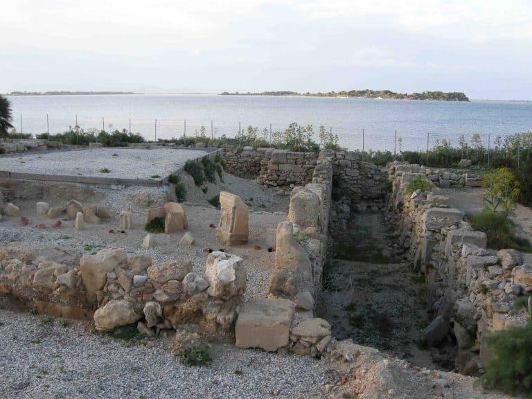 zone_archeologique_mozia5