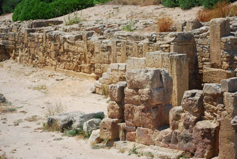 zone_archeologique_mozia6