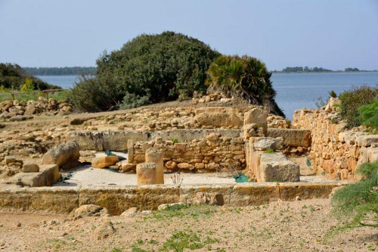 zone_archeologique_mozia7