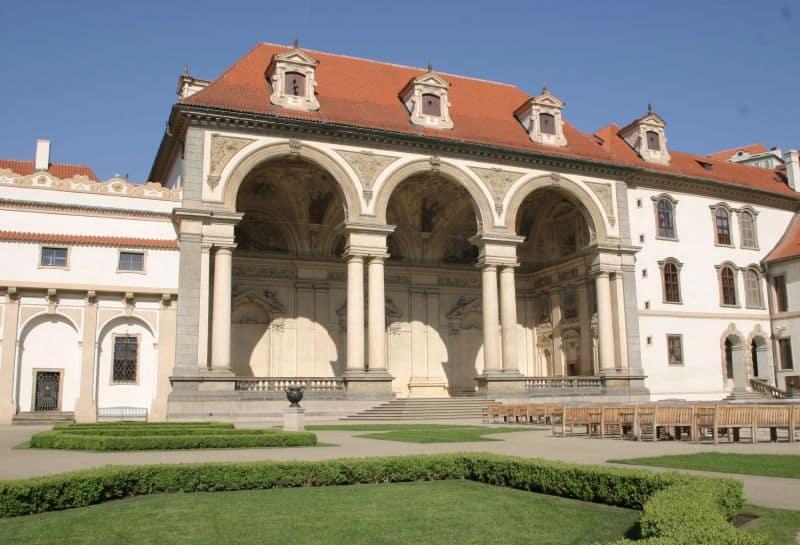 Palais_Wallenstein_4