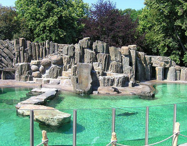 Zoo_de_Prague_3