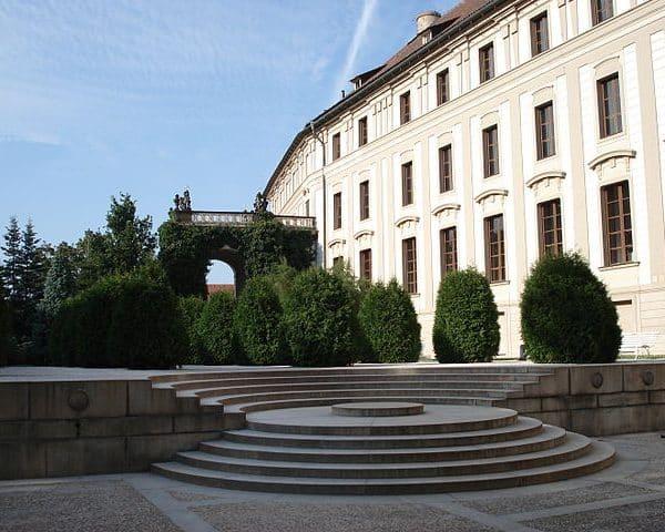 chateau_prague_7