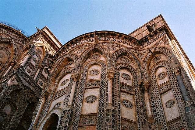 Monreale_Cathedrale_3