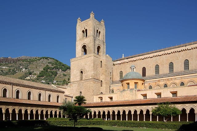 Monreale_Cathedrale_6