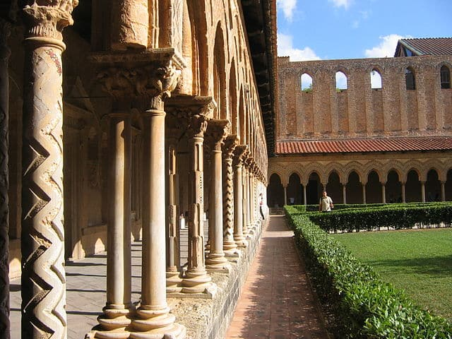 Monreale_Cathedrale_8