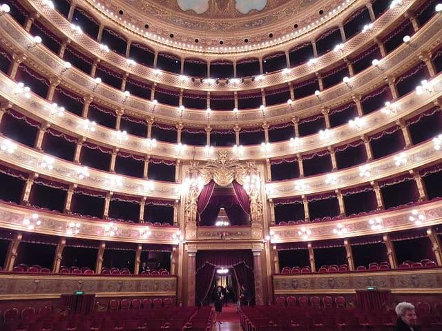 Teatro_Massimo_3