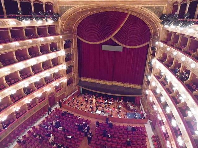 Teatro_Massimo_4