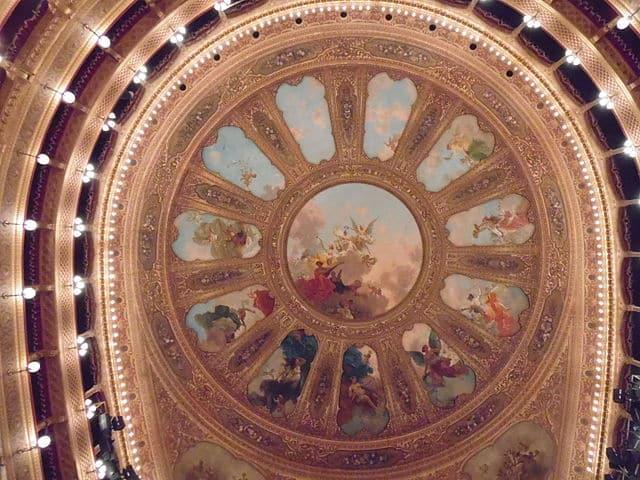 Teatro_Massimo_6