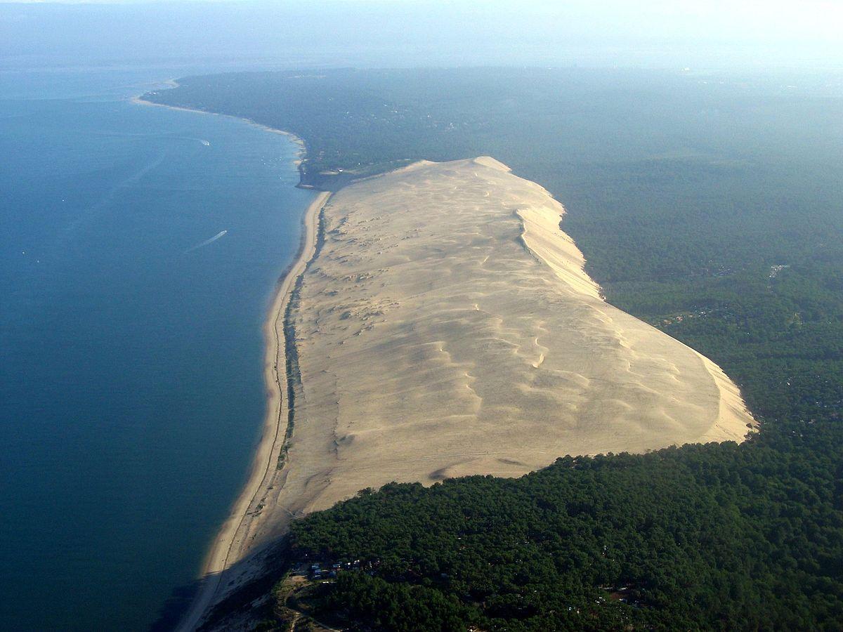 Dune_du_Pilat_
