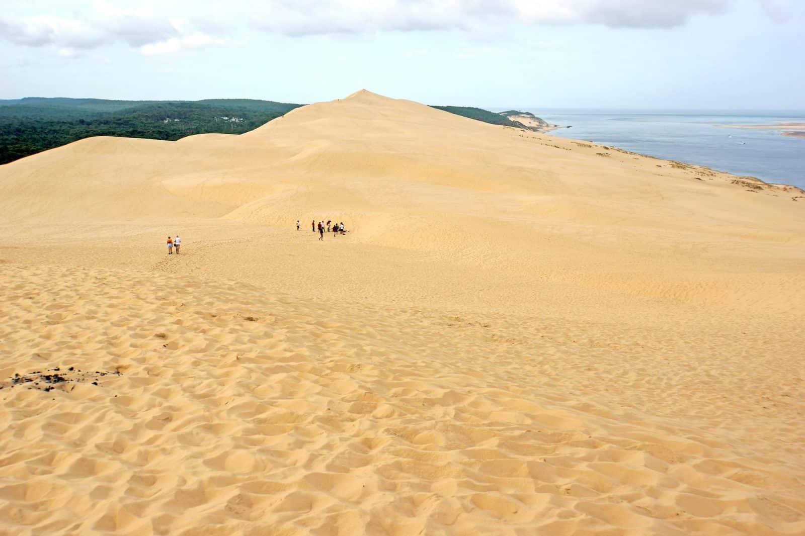 Dune_du_Pilat_4