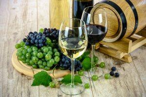 Read more about the article Pour boire un verre à Bologne