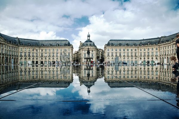 Bordeaux_France