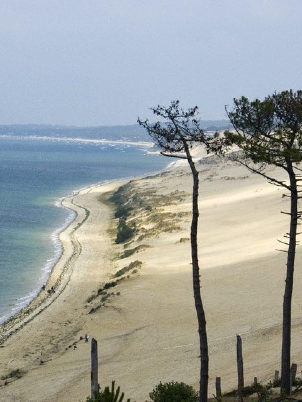 Dune_du_Pilat_2