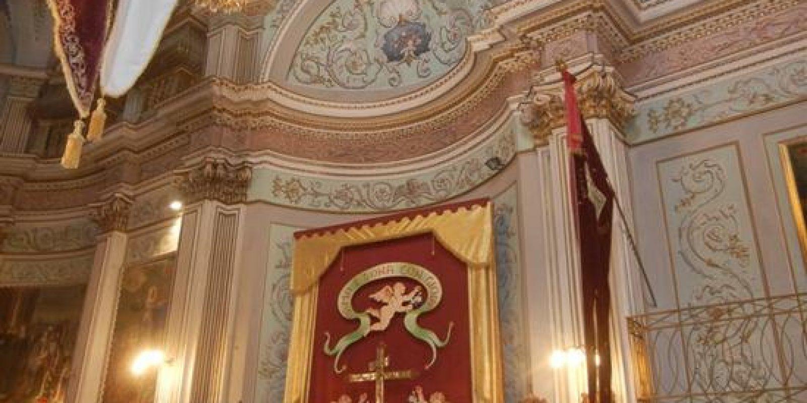 chiesa_della_madonna_del_giubino2